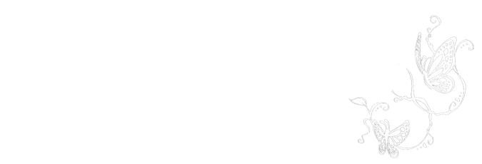 Julie Salvain